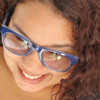 Rafaela Figueiredo - dicas de beleza - blog de moda