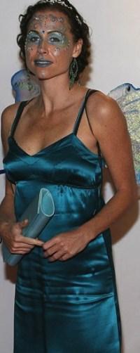 Minnie Driver - ideias de fantasias de halloween - blog de moda