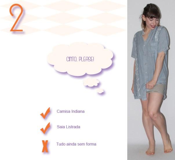 look do dia - look de verão com camisa indiana -blog de moda 2
