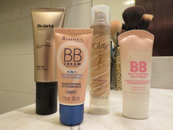 o que é BB Cream - Qual é o melhor BB Cream - onde comprar