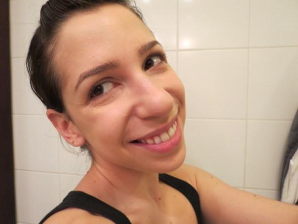 o que é BB Cream - Rimmel BB Cream Skin Perfecting Super Makeup - onde comprar?