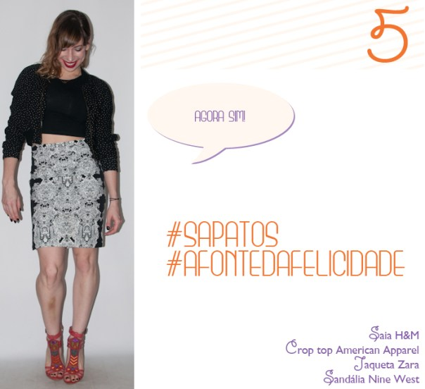 Luta do Dia- look com jaqueta esportiva - blog de moda 5