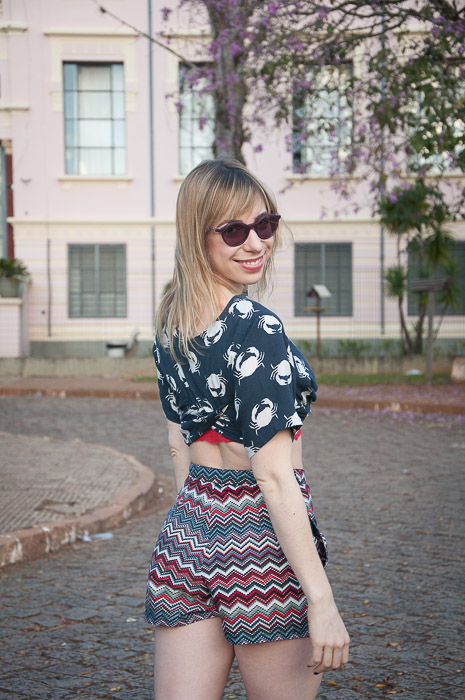 look do dia interior-10