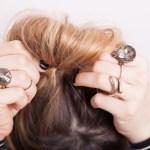 Aneis Arezzo, Tiffany, Asos e coleção própria