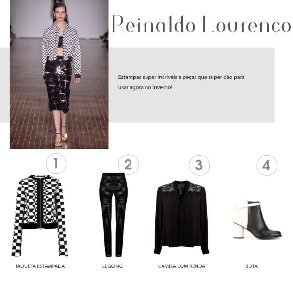 Looks-SPFW-Reinaldo-Lourenco