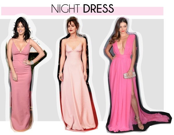 night_dress