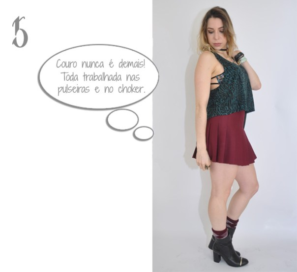 luta_5-copy