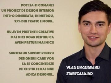startcasa casete.002