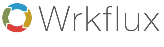wrkflux_logo_h