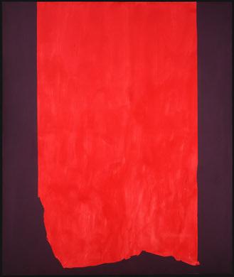 Barnett-Newman, 1952