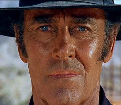 Frank (Henry Fonda)