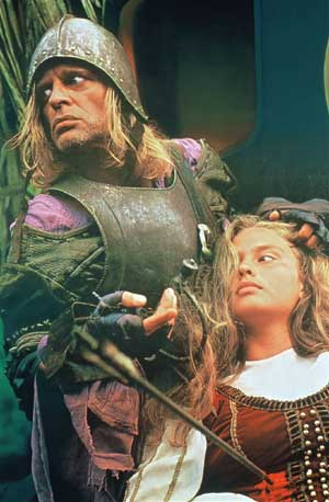 Kinski/Aguirre
