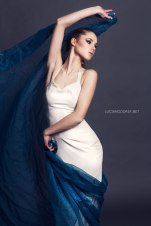 Olivia_LucianoDoria_Bild11_web
