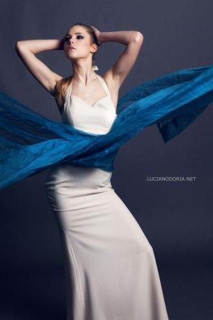 Olivia_LucianoDoria_Bild12_web