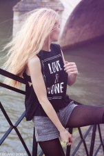 Valentina_09web