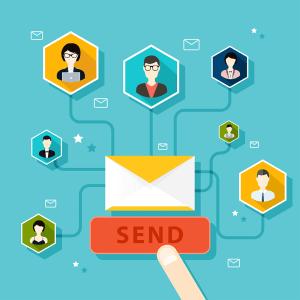As Melhores Ferramentas de E-mail Marketing usadas no Brasil