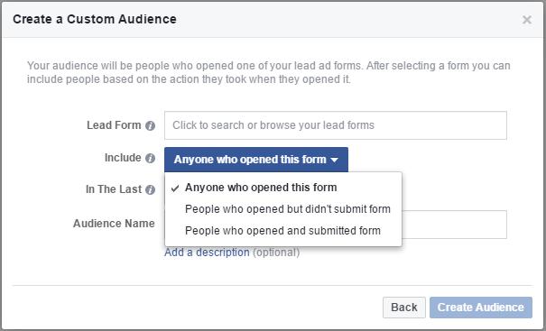 Como fazer um anúncio de sucesso no Facebook