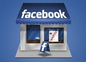 Como Promover Página no Facebook