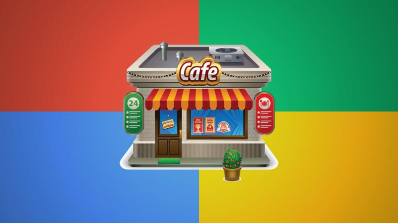 Google Meu Negócio remove a Possibilidade de Editar o Campo da Descrição
