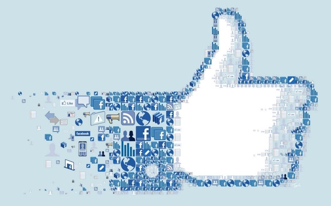 Facebook vai Permitir que Empresas Vendam através de suas Páginas