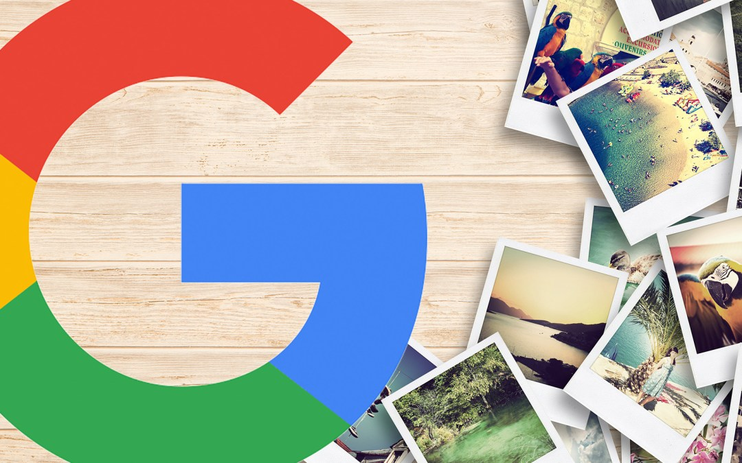Bug? Google tem Mostrado Menos Caixas de Imagens em seus Resultados de Pesquisas