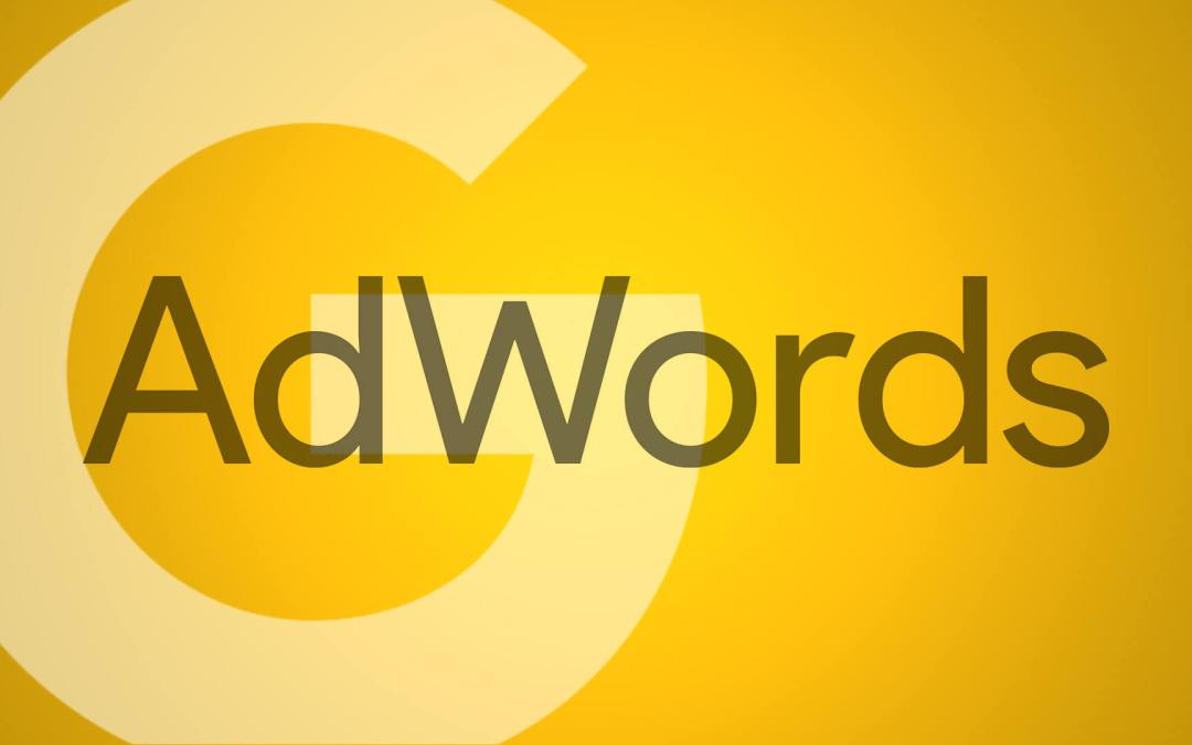A Restrição ao Planejador de Palavras-Chave do Google foi por Prevenção