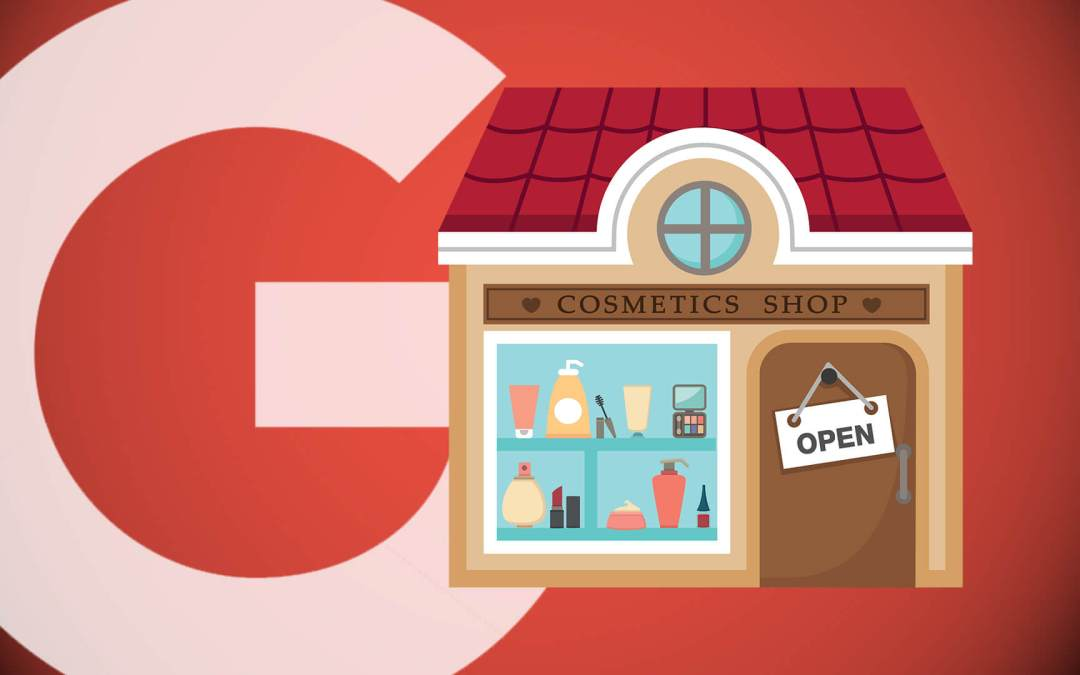 Synup Lança Ferramenta de Validação para o Google Meu Negócio