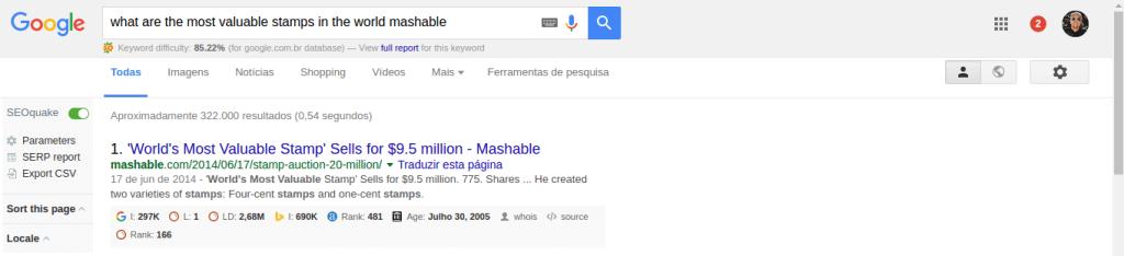 google home da uma ideia de como será o futuro das buscas na internet