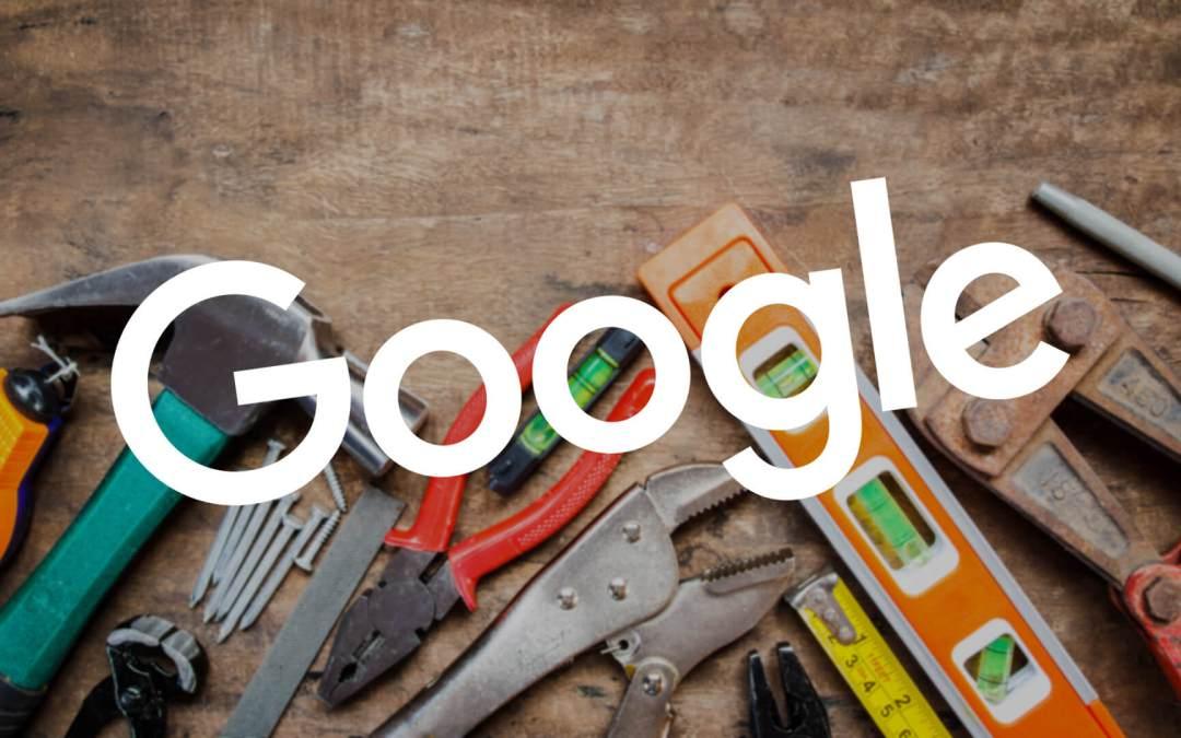 Google Lança Nova Ferramenta para Teste de Sites AMP