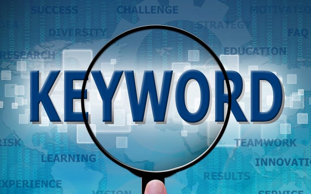 Google Adiciona Dados de Previsão e Tendência para Palavras-Chave no Keyword Planner