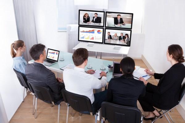 webinario como isca digital para geração de contatos