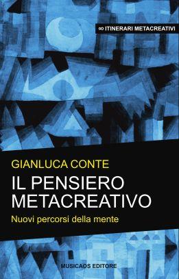 CONTE-Il-pensiero-metacreativo-musicaos-editore
