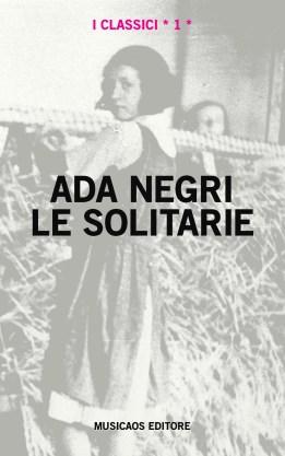 NEGRI-Le-Solitarie-Musicaos-Editore
