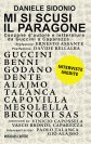 SIDONIO-Mi-si-scusi-il-paragone-Musicaos-Editore