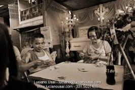 Luciano Usai - 70_hours_in_Manila_BW - IMG_12USAI