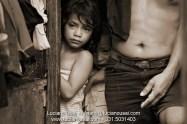 Luciano Usai - 70_hours_in_Manila_BW - IMG_6USAI