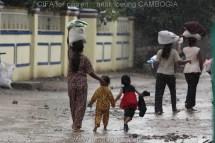 Luciano Usai - CIFA - Cambogia - 2009-04-26_06-11-31_-_img_0837