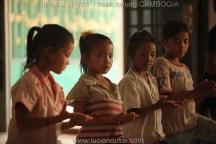 Luciano Usai - CIFA - Cambogia - img_1646
