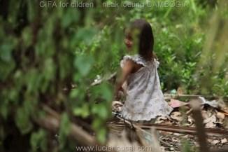 Luciano Usai - CIFA - Cambogia - img_1812.1