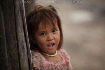 Luciano Usai - CIFA - Cambogia - img_1950