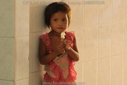 Luciano Usai - CIFA - Cambogia - img_2197.1