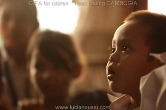 Luciano Usai - CIFA - Cambogia - img_2323