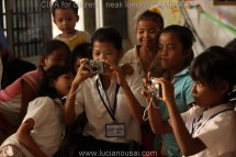 Luciano Usai - CIFA - Cambogia - img_2333