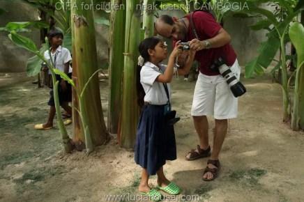 Luciano Usai - CIFA - Cambogia - img_2435.1