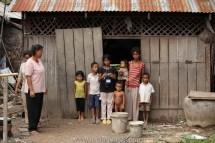 Luciano Usai - CIFA - Cambogia - img_2524