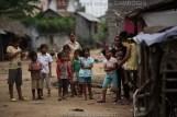 Luciano Usai - CIFA - Cambogia - img_2690