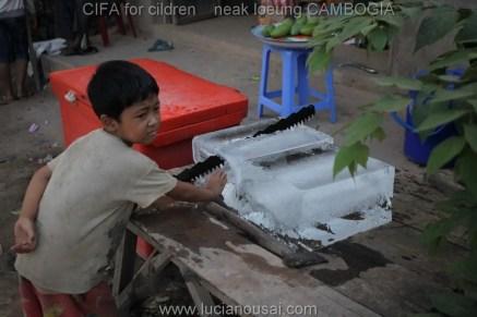 Luciano Usai - CIFA - Cambogia - img_2899