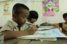 Luciano Usai - CIFA - Cambogia - img_3020