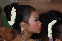 Luciano Usai - CIFA - Cambogia - img_3454