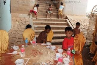 Luciano Usai - CIFA - Cambogia - img_3572